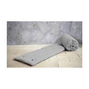 Materac dla gości Karup Bed In a Bag Grey