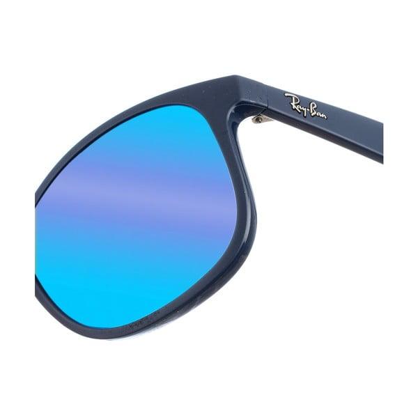 Okulary przeciwsłoneczne Ray-Ban Andy Marine