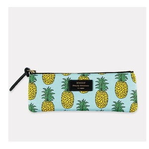 Piórnik  Pineapple