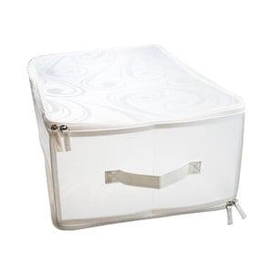Pudełko Neo White Medium
