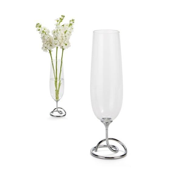 Wazon Vase Loop