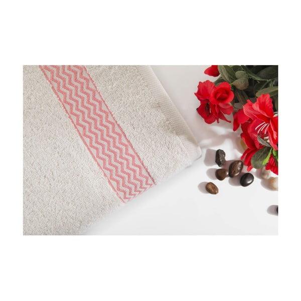 Ręcznik Ella V2, 70x140 cm
