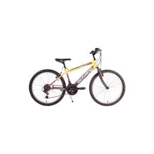 """Rower górski Schiano 285-25, roz. 24"""""""