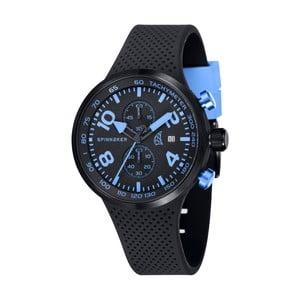 Zegarek męski Dynamic SP5029-04