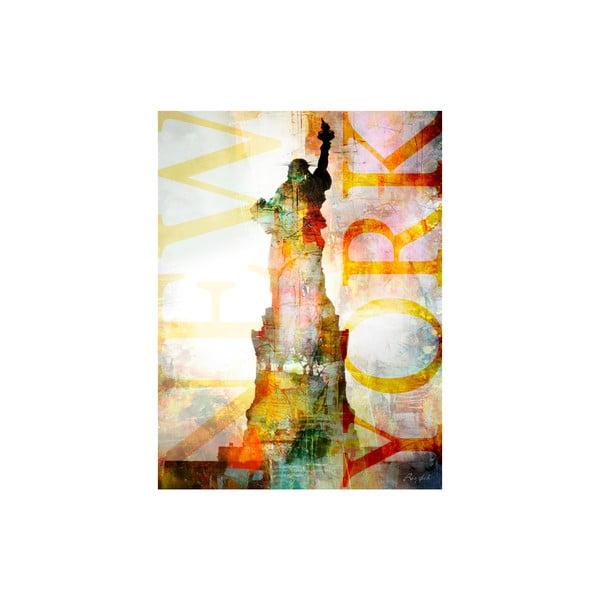 Obraz High, 60x80 cm