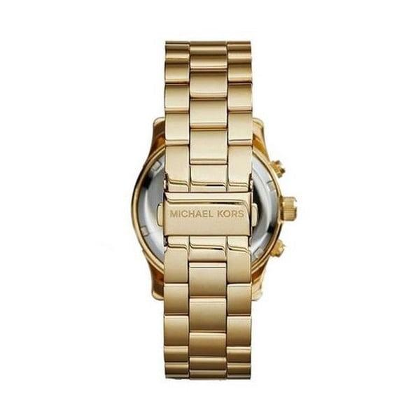 Zegarek Michael Kors MK5939
