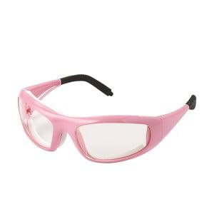Okulary ochronne do krojenia cebuli Onion