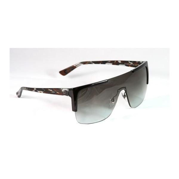 Damskie okulary przeciwsłoneczne Gucci 3752/S 104