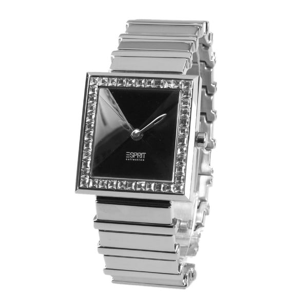 Zegarek damski Esprit 4202