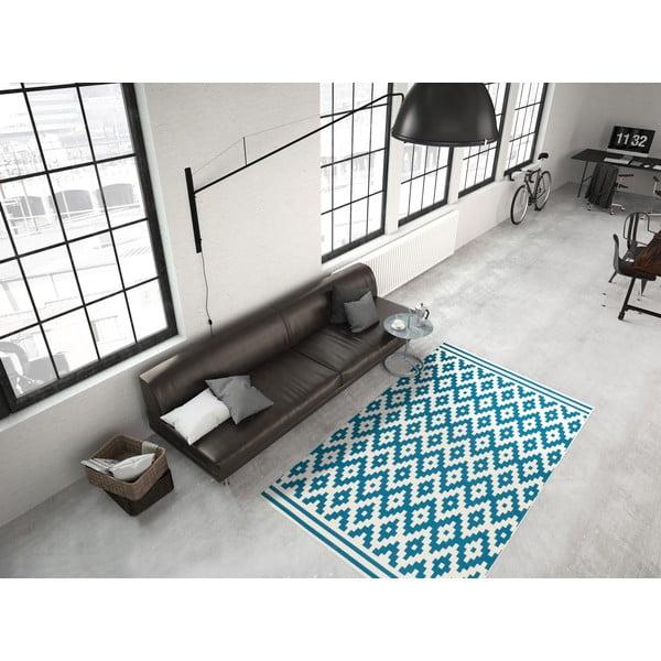 Dywan Stella 300 Blue, 160x230 cm