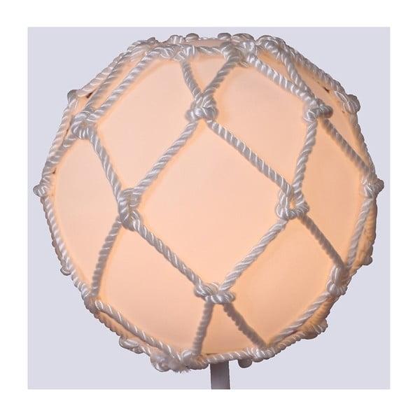 Lampa stołowa Gordian