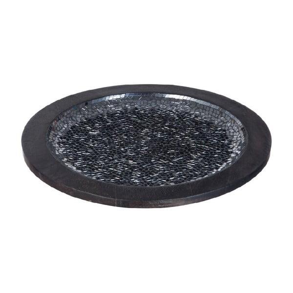 Taca Black Mozaic S