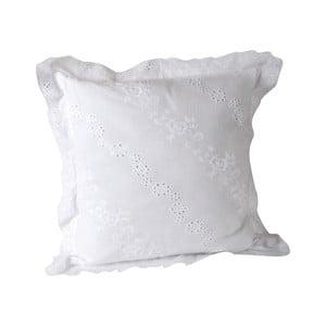 Poduszka Antic Line Cushion, 40x40 cm