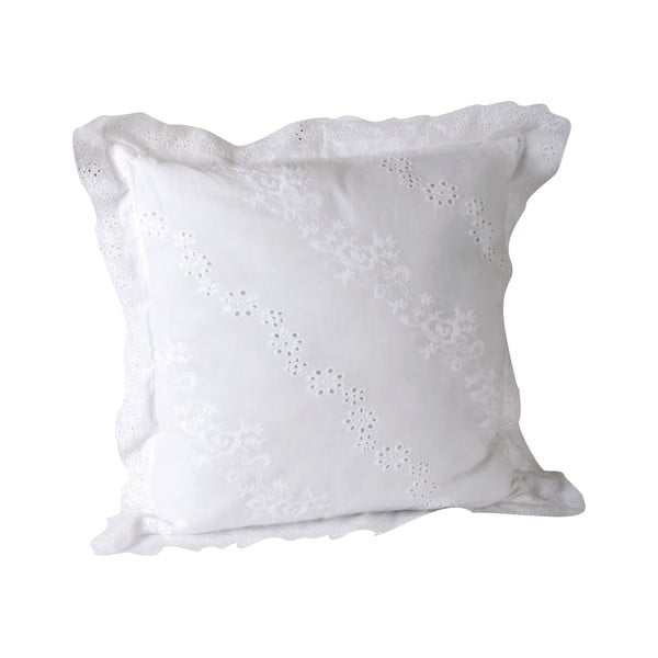 Poduszka Antic Line Cushion, 40x40 cm