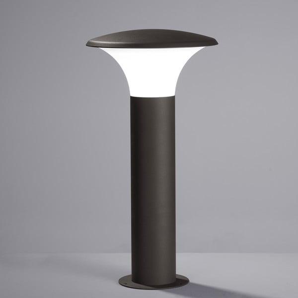 Lampa zewnętrzna Kongo Antracit, 50 cm