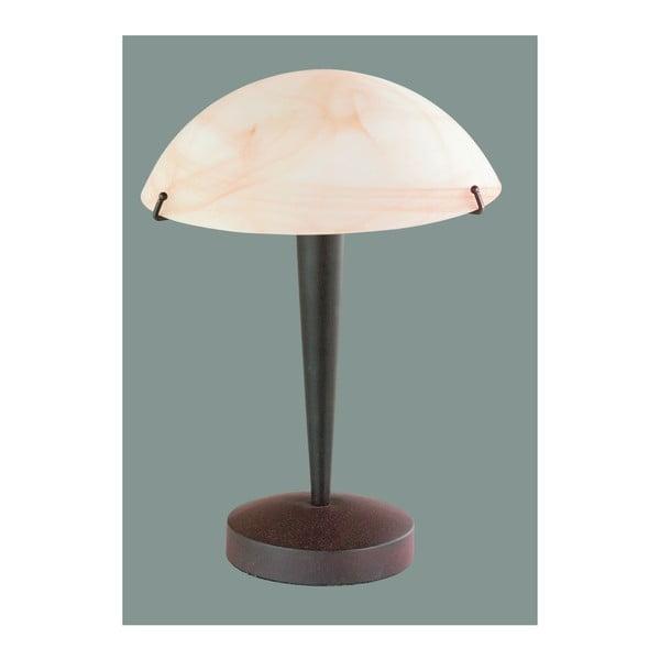 Lampa stołowa Pilz Rusty