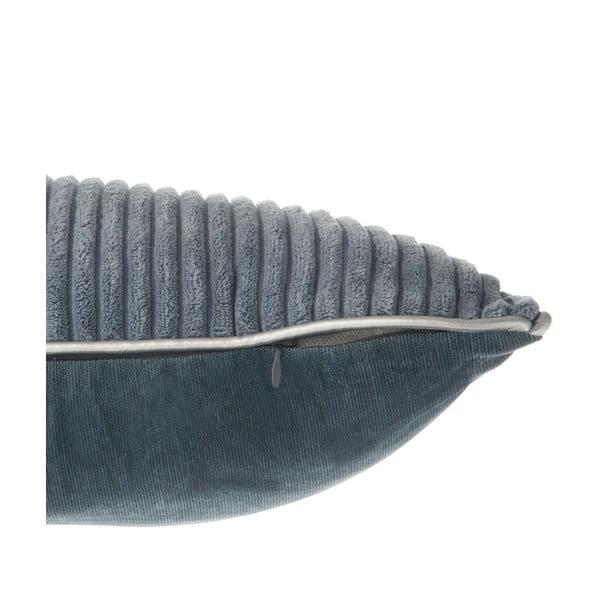 Poduszka Corduroy, 45x45 cm