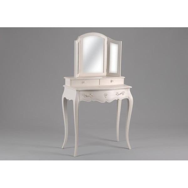 Toaletka Amadeus Murano