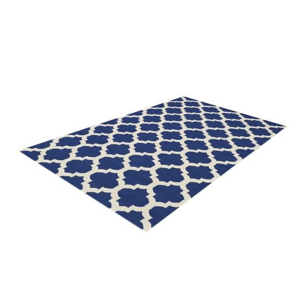 Dywan Kilim 11152, 120x180 cm