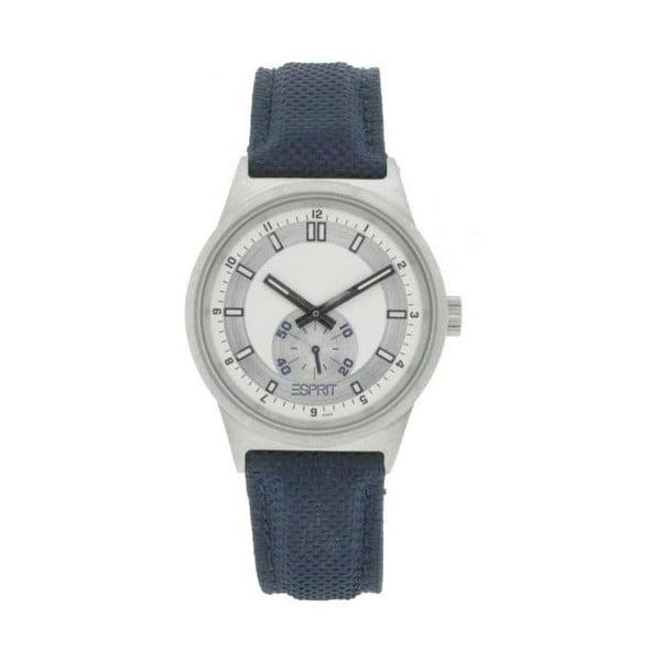 Zegarek męski Esprit 4346