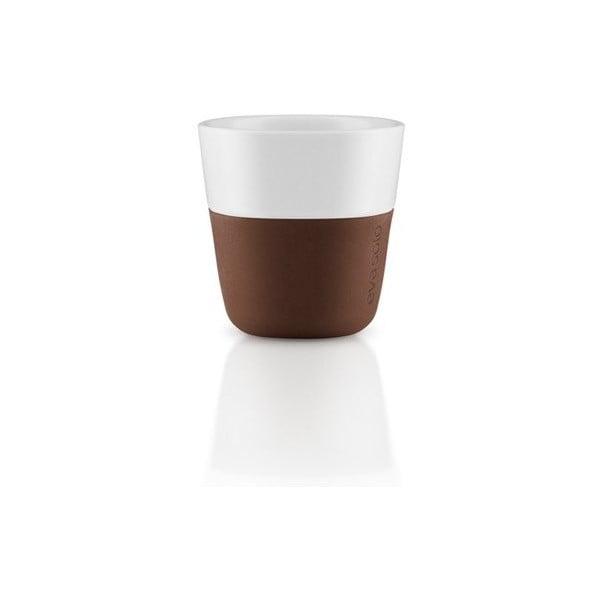 Kubeczek Eva Solo Espresso Coffee, 80 ml, 2szt.