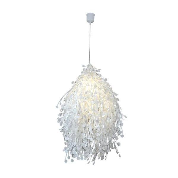 Lampa sufitowa Decorative Elva