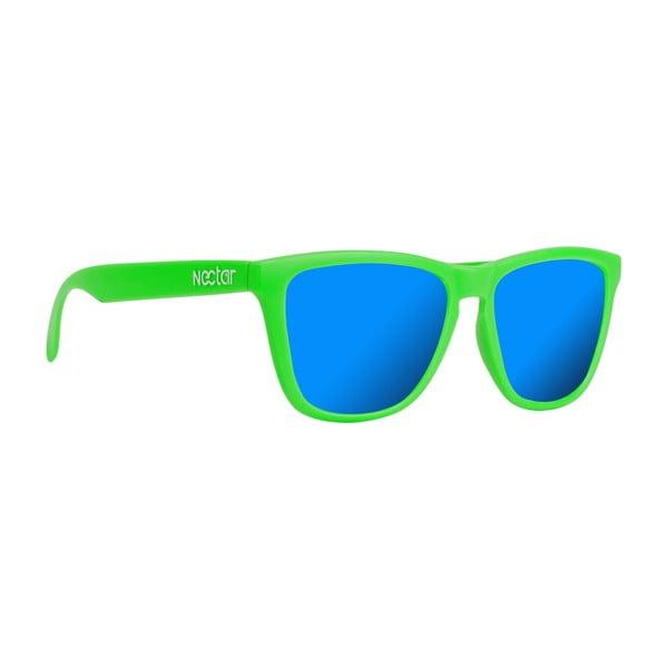 Okulary przeciwsłoneczne Nectar Kush