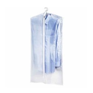Pokrowiec na ubrania InterDesign Garment