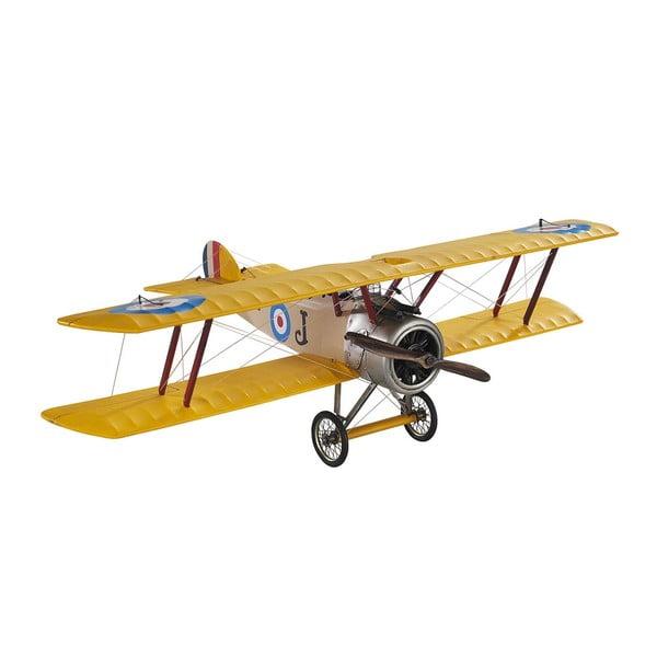 Model samolotu Sopwith Camel
