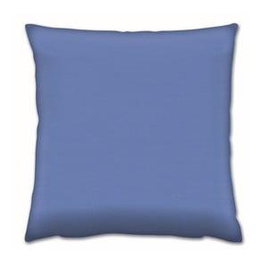Poduszka z wypełnieniem Dayton, 43x43 cm