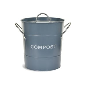 Domowy komposter Bucket, 3500 ml