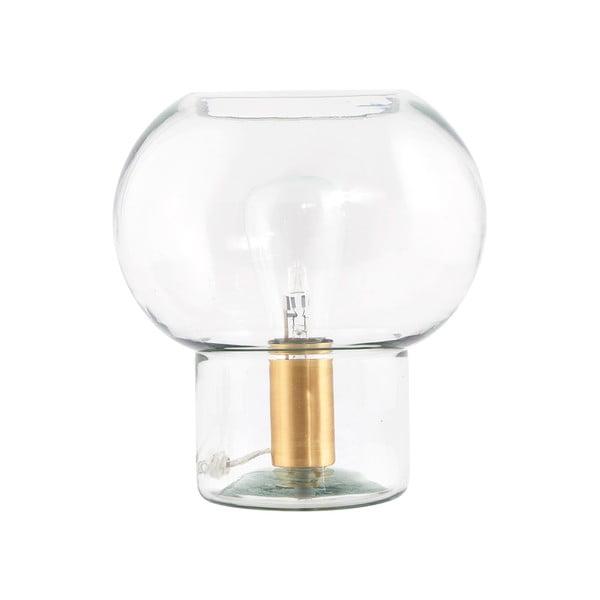 Lampa stołowa Mush