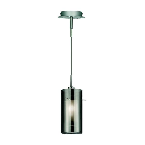 Lampa wisząca Searchlight Smokey 1