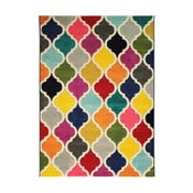 Dywan Flair Rugs Spectrum Limbo Multi, 80x150 cm