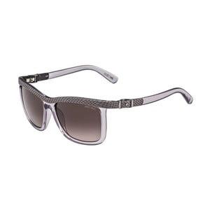 Okulary przeciwsłoneczne Jimmy Choo Rea Greyge/Mauve
