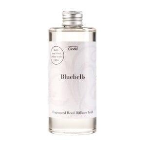 Zapas do dyfuzora Copenhagen Candles Bluebells Home Collection, 300 ml