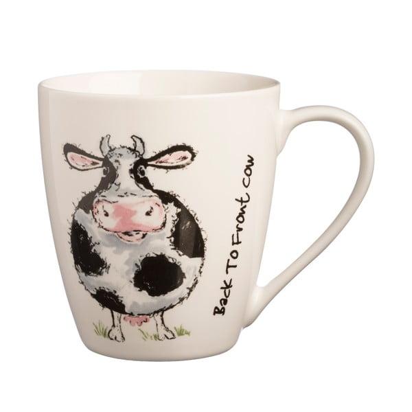 Kubek Price & Kensington B2F Cow,400ml