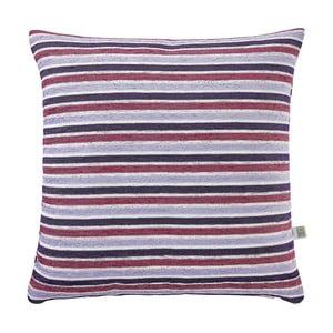 Poduszka Casale Purple, 45x45 cm