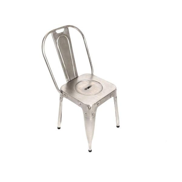 Zestaw 2 krzeseł Aviator