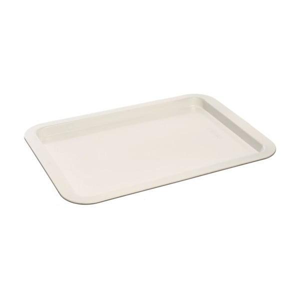 Forma do pieczenia Baking, 38x27 cm