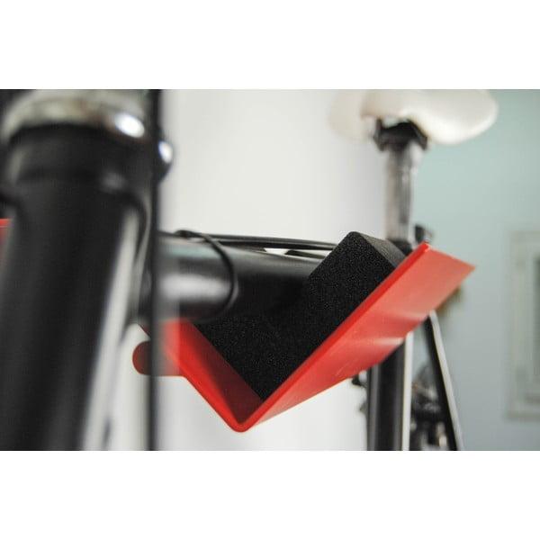 Wieszak na rower Bike Up Red