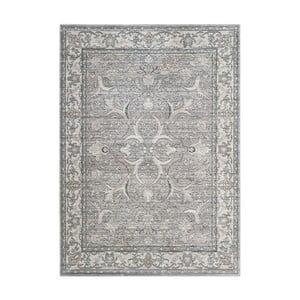 Dywan Safavieh Miles, 121 x 182 cm
