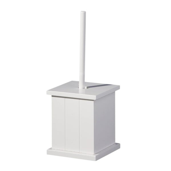 Szczotka do WC Premier Housewares Pure