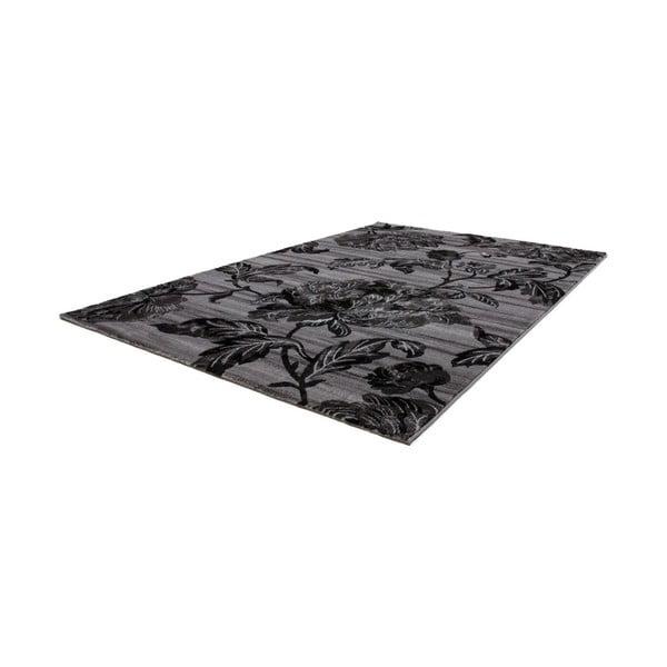 Dywan Instinct 759 Silver, 160x230 cm