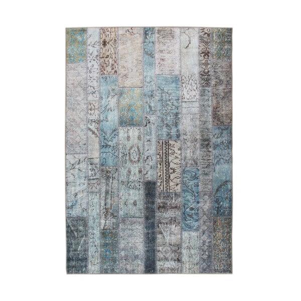 Dywan 1503 Aqua, 75x150 cm