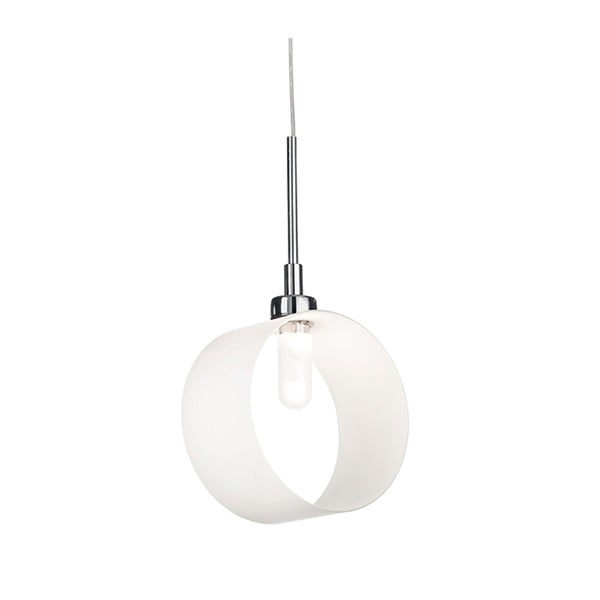 Lampa wisząca Evergreen Lights Modern Circle