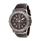 Zegarek BHPC Formid