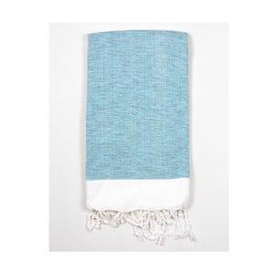 Ręcznik Arizona 180 x 90 cm, Turquoise