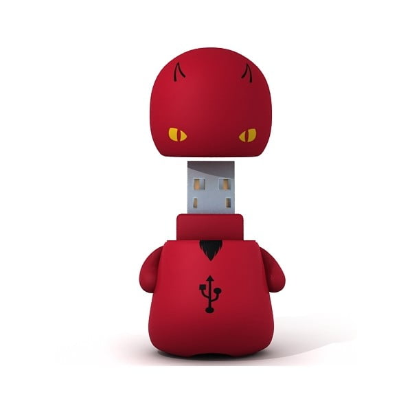 Dysk USB Demon, 4 GB