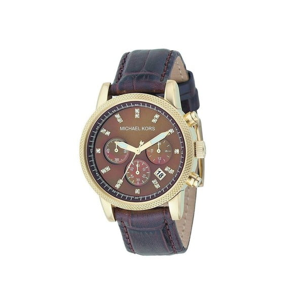 Zegarek Michael Kors MK5048